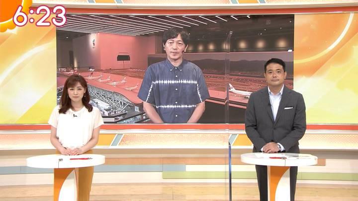 2020年08月18日新井恵理那の画像07枚目