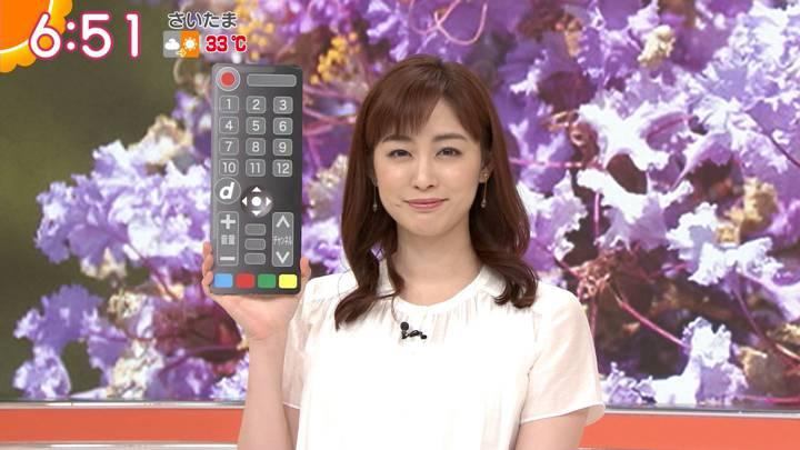 2020年08月18日新井恵理那の画像08枚目