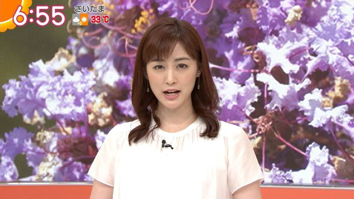 2020年08月18日新井恵理那の画像09枚目
