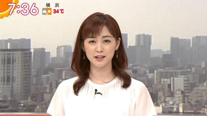 2020年08月18日新井恵理那の画像13枚目