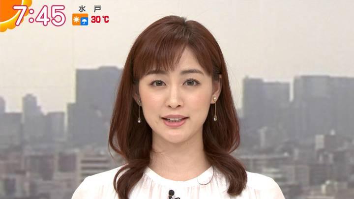 2020年08月18日新井恵理那の画像15枚目