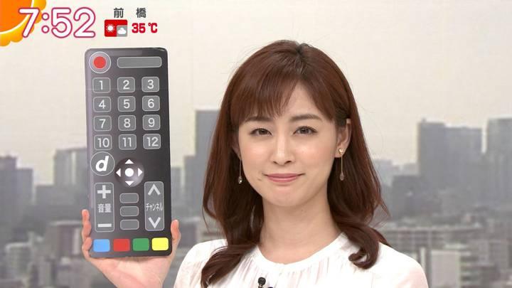 2020年08月18日新井恵理那の画像19枚目
