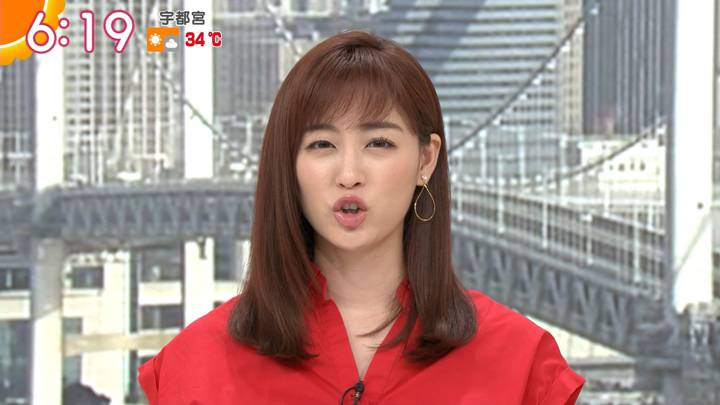2020年08月19日新井恵理那の画像05枚目