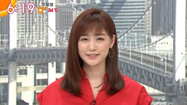 2020年08月19日新井恵理那の画像06枚目
