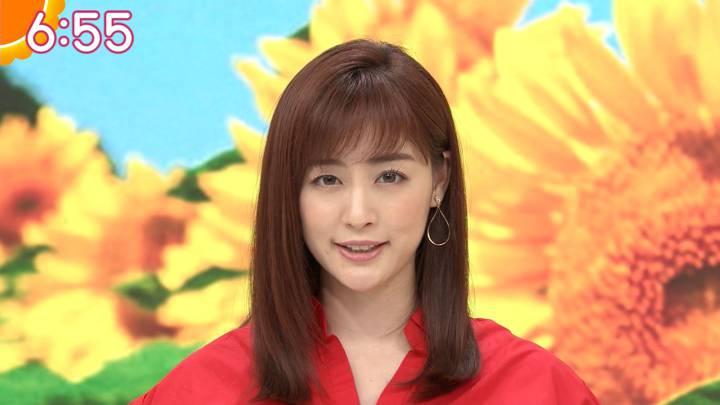 2020年08月19日新井恵理那の画像10枚目