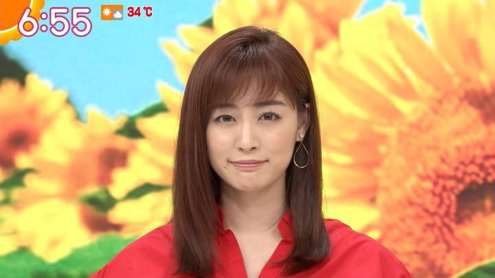 2020年08月19日新井恵理那の画像11枚目