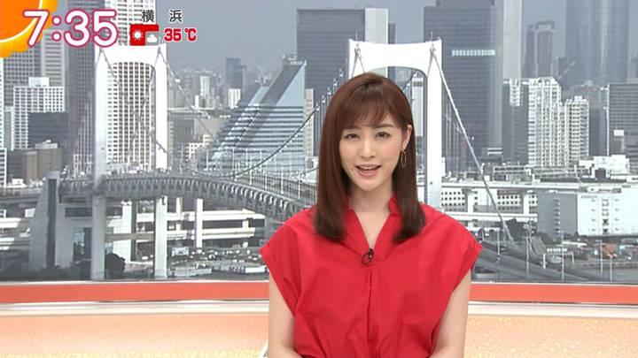 2020年08月19日新井恵理那の画像16枚目