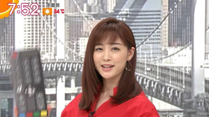 2020年08月19日新井恵理那の画像18枚目