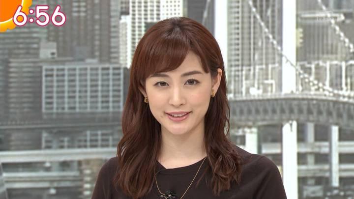 2020年08月20日新井恵理那の画像10枚目