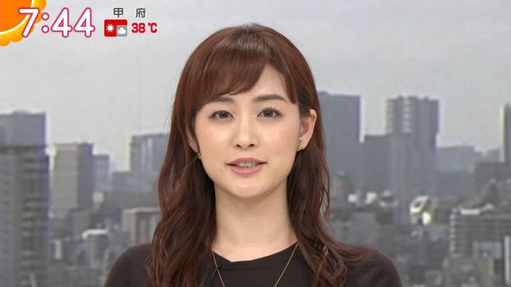2020年08月20日新井恵理那の画像18枚目