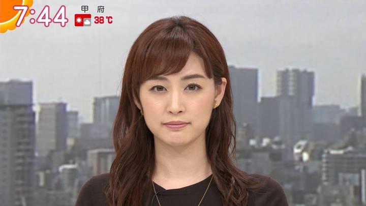 2020年08月20日新井恵理那の画像19枚目