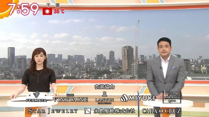2020年08月20日新井恵理那の画像22枚目