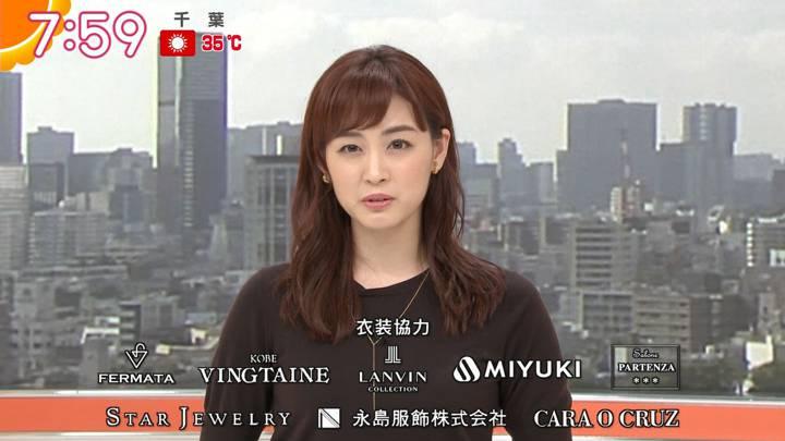 2020年08月20日新井恵理那の画像23枚目