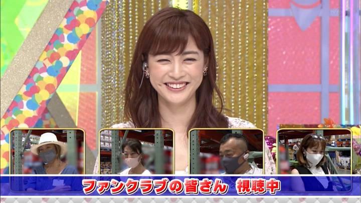 2020年08月20日新井恵理那の画像26枚目
