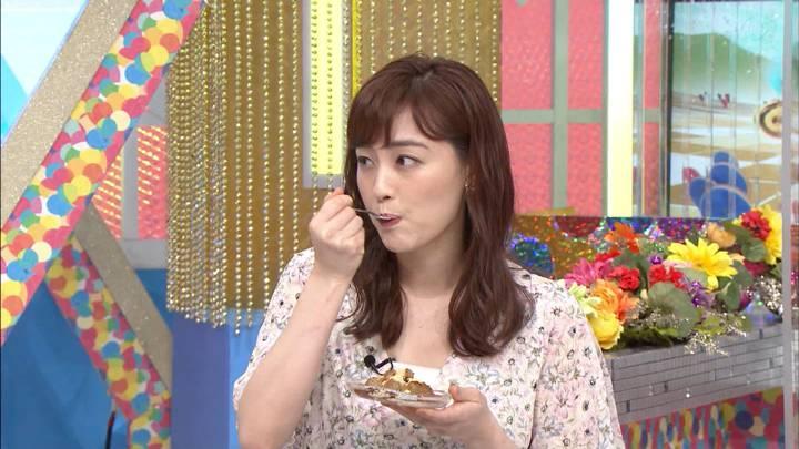 2020年08月20日新井恵理那の画像34枚目