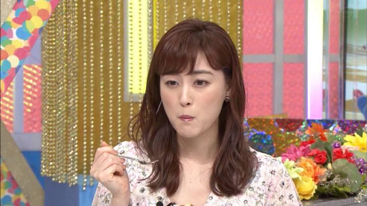 2020年08月20日新井恵理那の画像35枚目