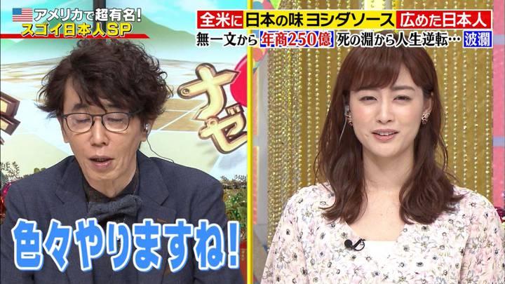 2020年08月20日新井恵理那の画像39枚目