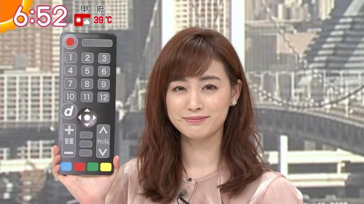 2020年08月21日新井恵理那の画像06枚目