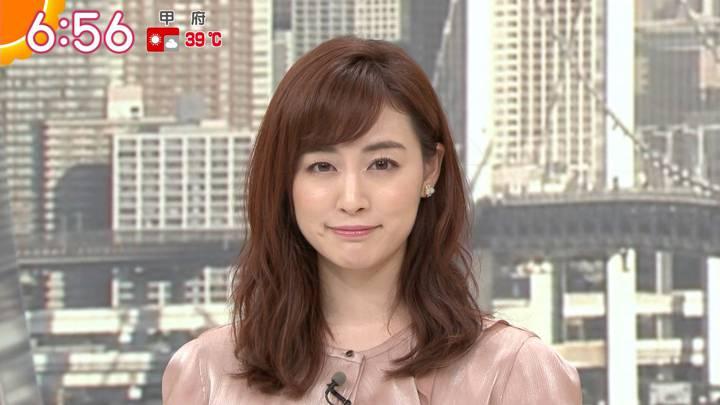 2020年08月21日新井恵理那の画像08枚目