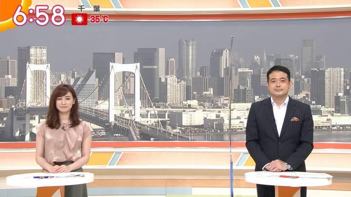 2020年08月21日新井恵理那の画像09枚目