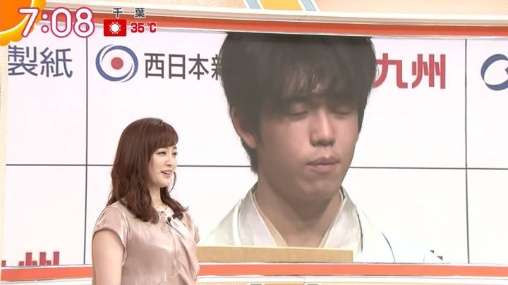 2020年08月21日新井恵理那の画像10枚目