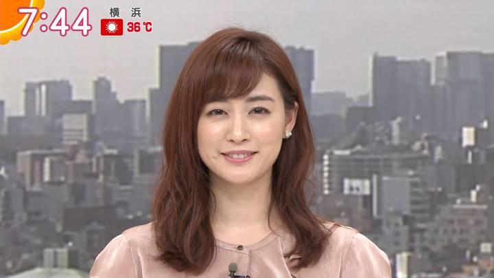 2020年08月21日新井恵理那の画像21枚目