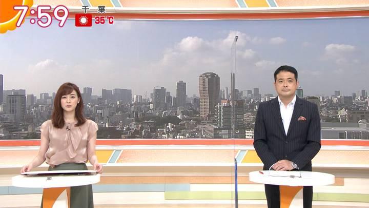 2020年08月21日新井恵理那の画像24枚目