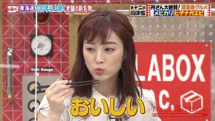 2020年08月23日新井恵理那の画像16枚目