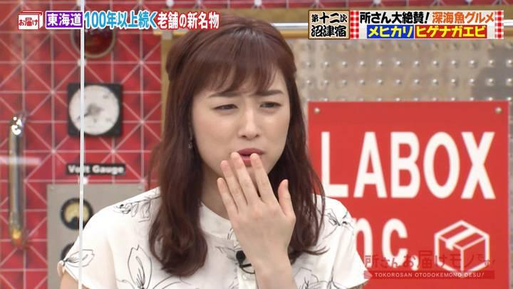 2020年08月23日新井恵理那の画像18枚目
