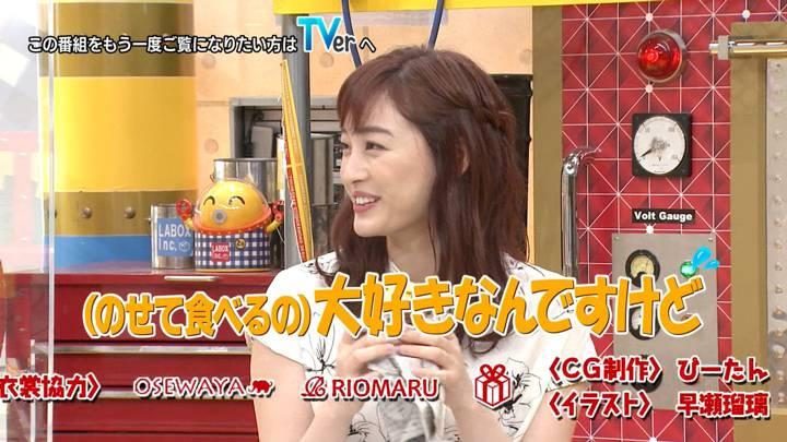 2020年08月23日新井恵理那の画像33枚目