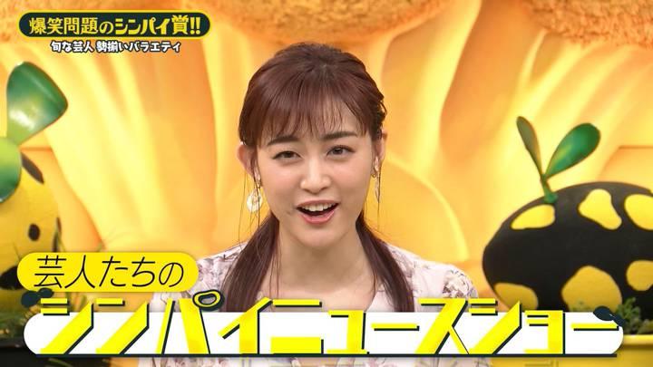 2020年08月28日新井恵理那の画像02枚目