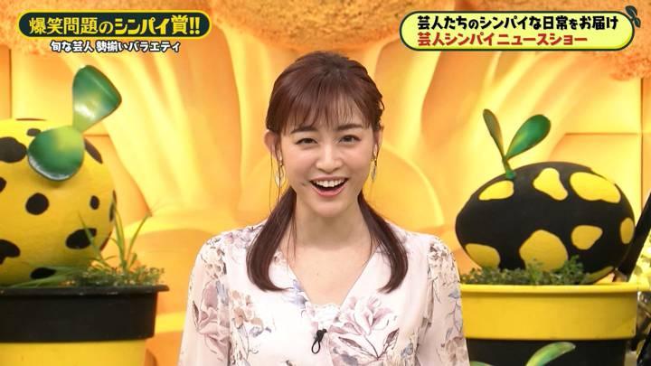 2020年08月28日新井恵理那の画像05枚目