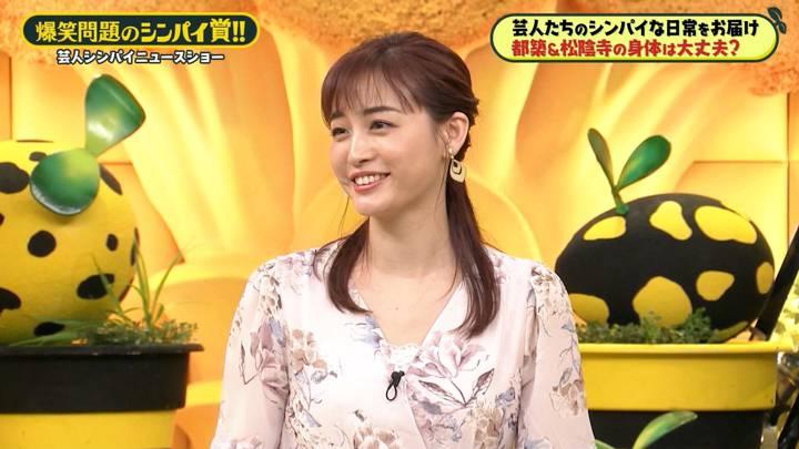 2020年08月28日新井恵理那の画像07枚目