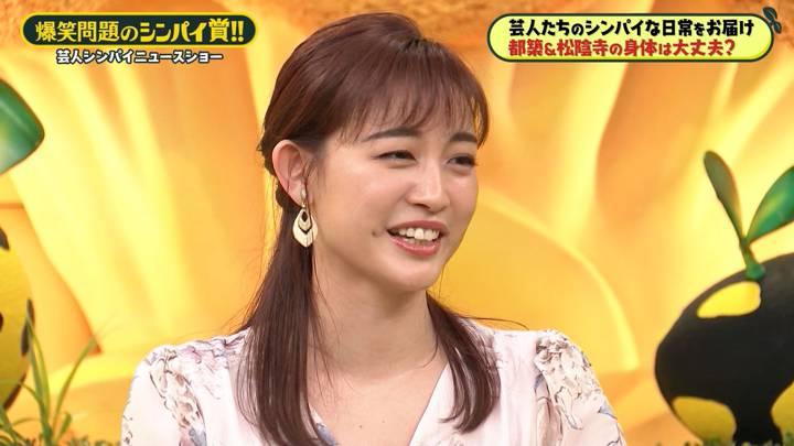 2020年08月28日新井恵理那の画像09枚目