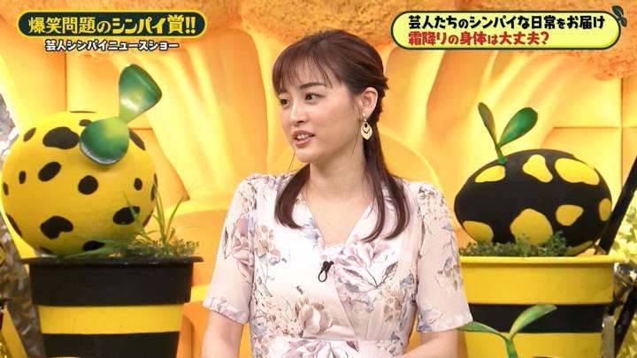 2020年08月28日新井恵理那の画像10枚目