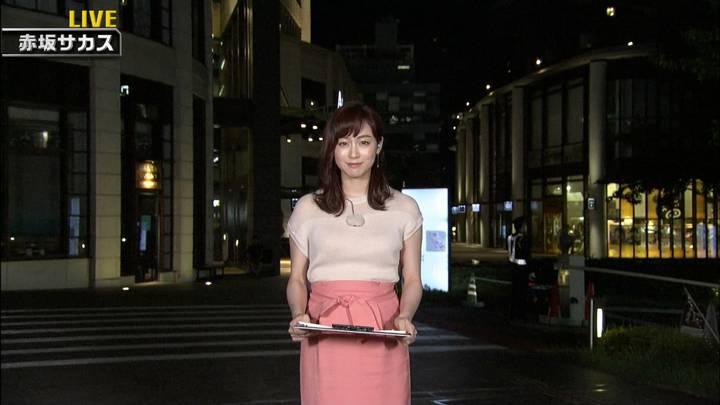 2020年08月29日新井恵理那の画像02枚目