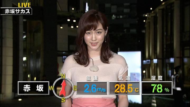 2020年08月29日新井恵理那の画像04枚目