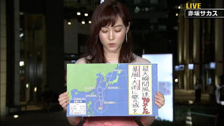 2020年08月29日新井恵理那の画像06枚目