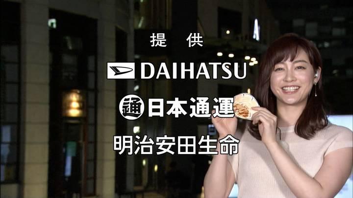 2020年08月29日新井恵理那の画像09枚目