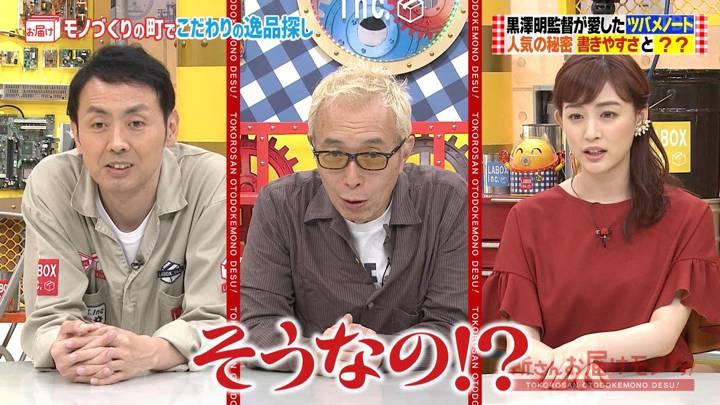 2020年08月30日新井恵理那の画像05枚目