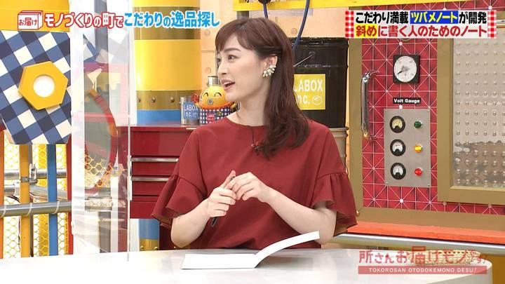2020年08月30日新井恵理那の画像18枚目