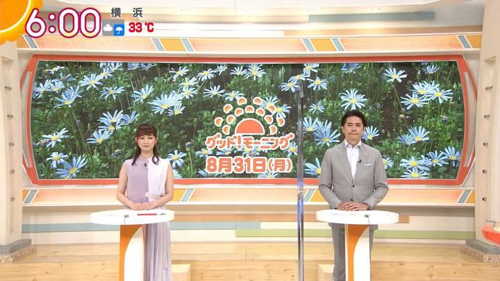 2020年08月31日新井恵理那の画像04枚目
