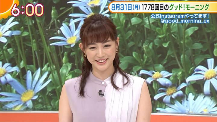 2020年08月31日新井恵理那の画像06枚目