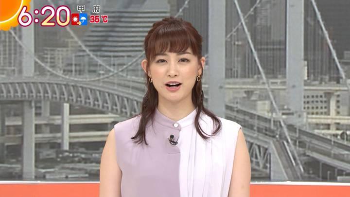 2020年08月31日新井恵理那の画像08枚目