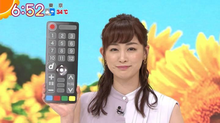 2020年08月31日新井恵理那の画像11枚目