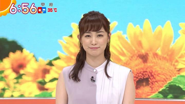 2020年08月31日新井恵理那の画像12枚目