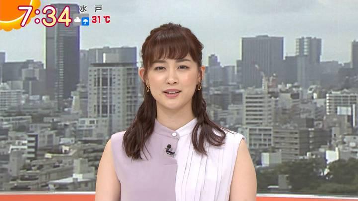 2020年08月31日新井恵理那の画像19枚目