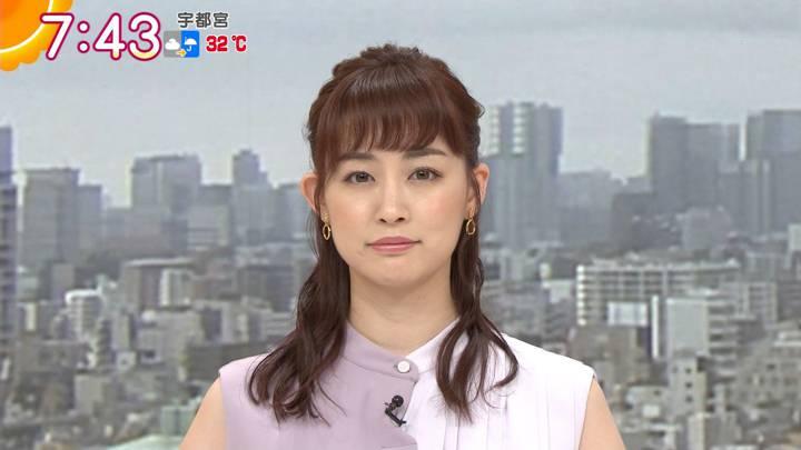 2020年08月31日新井恵理那の画像20枚目