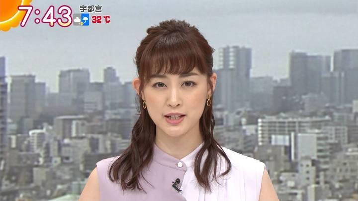 2020年08月31日新井恵理那の画像21枚目