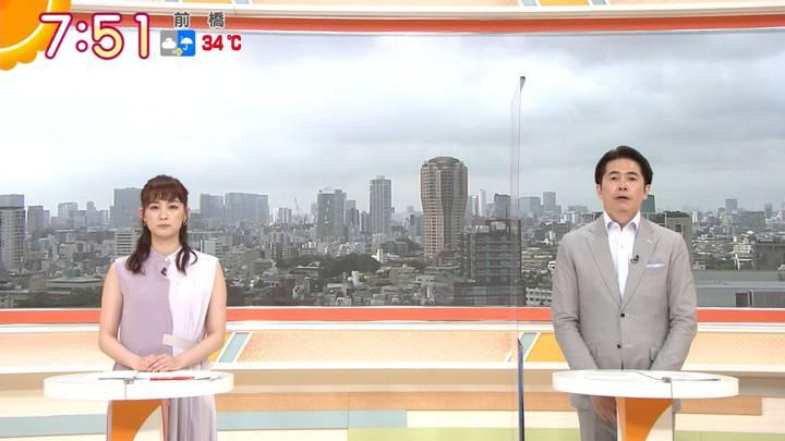 2020年08月31日新井恵理那の画像22枚目